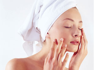 Natural Skin Care Products on Skin Care For All Seasons