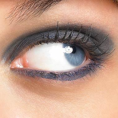 smokey eyes make up. Smokey Eye Makeup Looks.