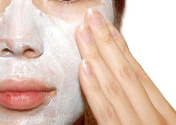 Ureia em cosméticos funciona também como esfoliante