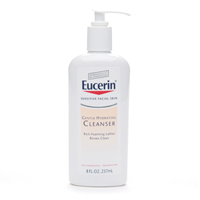 eucerin-cleanser-for-sensitive-skin.jpg