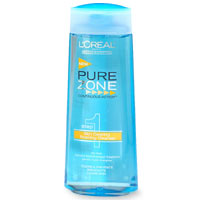 loreal-pure-zone-cleanser.jpg