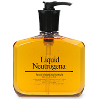neutrogena-facial-cleanser.jpg