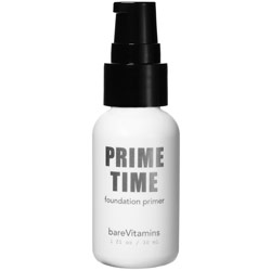 How To Use And Apply Makeup Primer