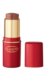 How To Apply Stick Foundation Properly clarins stick foundation make up
