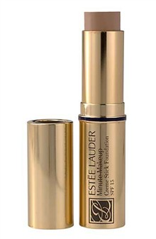 How To Apply Stick Foundation Properly estee lauder stick foundation make up